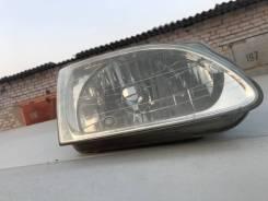 Фара правая Toyota Corolla Spacio AE111