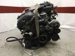 Двигатель в сборе. BMW 5-Series, E60 BMW 7-Series, E65, E66 M54B30