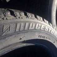 Bridgestone Blizzak Revo GZ, 215/50R17