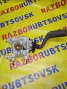 Блок подрулевых переключателей. Volvo S40, VS12 B4184S, B4184S11, B4184S2
