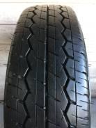 Dunlop DV-01, 165R13 6PR LT