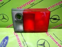 Стоп-сигнал. Audi 100, 4A2, 8C5 AAD, AAE, AAH, AAR, AAS, AAT, ABC, ABK, ABP