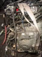АКПП Volkswagen BVY Контрактная | Установка, Гарантия, Кредит