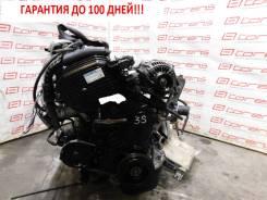 Двигатель Toyota, 3S-FE, катушечный | Гарантия до 100 дней