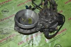 Регулятор давления топлива. Audi 100, 4A2, C4/4A AAR