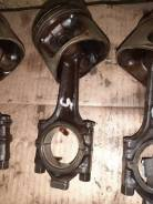 Шатун. BMW 7-Series, E32, E32/2 M30B28, M30B28LE, M30B30, M30B32LAE, M30B33, M30B33LE, M30B35LE, M30B35M, M30B35MAE, M54B30, M60B30, N52B30, N54B30, N...