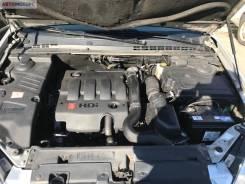 Двигатель в сборе. Citroen C5 DW10ATED. Под заказ