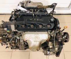 Двигатель F23A Honda Avancier TA1/TA2 71 тыс. км.