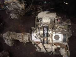 Двигатель Great WALL 4G69S4N, 2.4 л. | Установка, Гарантия, Кредит