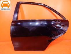Дверь задняя левая Toyota Camry 2006-2011 оригинал
