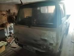 Nissan Atlas. Продается грузовик ниссан атлас, 2 000куб. см., 1 000кг., 4x2