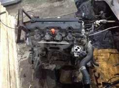 Двигатель R18Z1 для Honda Civic 9 4D FB 2012-2016