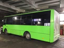 Богдан. Автобус Bogdan с работой, 26 мест, С маршрутом, работой