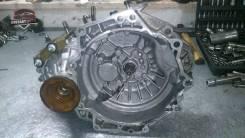 Контрактный АКПП Volkswagen, прошла проверку по ГОСТ