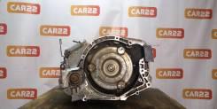 АКПП. Citroen C4, LC Peugeot 307, 3A, 3C TU5JP4