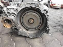 Контрактный АКПП Volkswagen, прошла проверку
