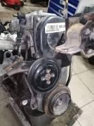 Двигатель для Kia Picanto G4HE 2004-2011 104M102U00