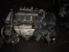 Двигатель Mazda FP-DE, 1800 куб. см | Установка, Гарантия, Кредит