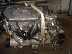 Двигатель Mazda L3-VE, 2300 куб. см | Установка, Гарантия, Кредит