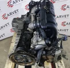 Двигатель G32 SsangYong Korando 209 л. с. OM 162990