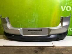 Бампер задний Volkswagen Tiguan 5NU807421