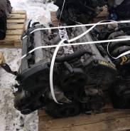 Двигатель G6BA / L6BA Hyundai / Kia 2.7 V6