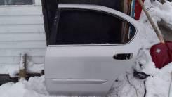 Дверь боковая Nissan Cefiro A33