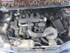 Двигатель в сборе. Citroen Berlingo DW8, DW8B. Под заказ