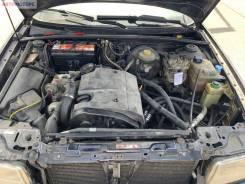 Двигатель в сборе. Audi 80, 8C/B4 1Z. Под заказ