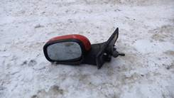 Зеркало. Chevrolet Spark, M300