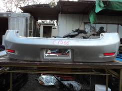 С1366 Бампер задний Toyota GAIA SXM10 3SFE