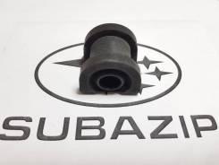 Втулка стабилизатора Subaru Forester, Impreza, Legacy, Outback, передняя