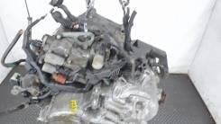 Контрактная АКПП - Honda Ridgeline 2005-2012, 3.5л бензин (J35Z5)