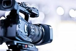 Видеосъмка свадеб , услуги видеооператоров, монтаж