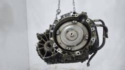 Контрактная АКПП - Rover 75 1999-2005, 2л дизель (204D2)