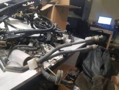 Трубки тормозные ABS для Infiniti Q50 [арт. 505278]
