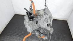 Контрактная АКПП - Toyota Prius 2009-, 1.8л гибрид (2ZR-FXE)