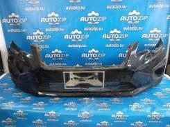 Продам бампер передний на Subaru Impreza GJ GP 2015г