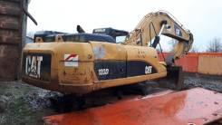Caterpillar 330D L. Продаю Экскаватор CAT 330 DL 1137, 1,80куб. м. Под заказ
