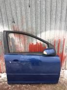 Ford Focus 2 05 - Дверь передняя правая