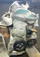 Двигатель контрактный 1NZFE Toyota 2009г. в. пробег 42000 км.