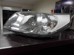 Фара левая Chevrolet AVEO / DAEWOO 2008- б/у 96995727 96995727