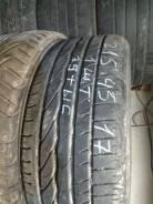 Bridgestone Turanza ER300, 215 45 R17