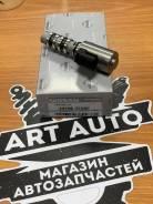Клапан VVT-I VQ35HR, VQ37VHR, QR20DD, QR20DE, VK45DD, VQ23DE, VQ25DE