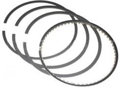 Кольца поршневые к-т на цилиндр std. EPR0525 GM LLR / LLV