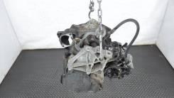 МКПП. Audi A3, 8L1 APG. Под заказ