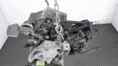 МКПП. Audi A3, 8PA. Под заказ