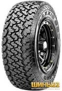 Maxxis Worm-Drive AT-980, 215/70 R16