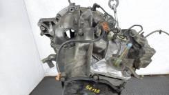 МКПП. Citroen XM. Под заказ
