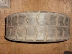 Шина погрузчика, 225/65 R15. летние, 2010 год, новый